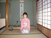 Jizentyakai_001_2